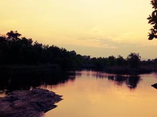 mwerihari-river-1-10-16