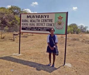 princess-at-munyani-4-11-16