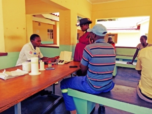 buhera-hospital-outpatients-400-27-10-16