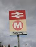 guiseleysign